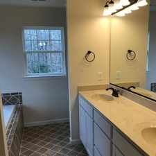 Rental info for King George - Superb House Nearby Fine Dining. ...