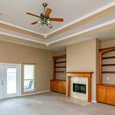 Rental info for House In Prime Location. Parking Available! in the Corpus Christi area