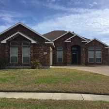 Rental info for House For Rent In Corpus Christi. Parking Avail... in the Corpus Christi area