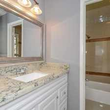 Rental info for Full Furnished Ready For Long Term Lease. Washe... in the Houston area