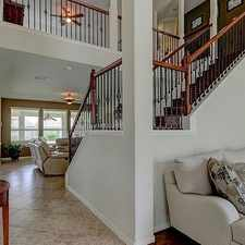 Rental info for GREAT HOUSE, 5 Bedrooms & 3 Full Bathrooms,... in the Houston area