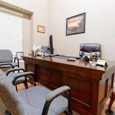 Rental info for House For Rent In League City. in the League City area