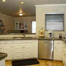 Rental info for Wonderful Custom In Country. in the Dallas area