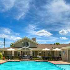 Rental info for Dorel Laredo Has Exceptional Amenities And Inte...