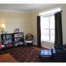 Rental info for Townhouse In Move In Condition In Glen Allen