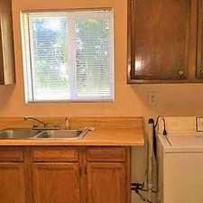 Rental info for Short Distance To The Beach. $800/mo in the Norfolk area
