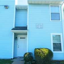 Rental info for Condo For Rent In Virginia Beach. in the Pocahontas Village area
