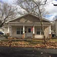 Rental info for House For Rent In Norfolk. in the Brandon Place area