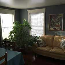 Rental info for Hurry - This Beautiful Home Won't Last Long in the Bellingham area