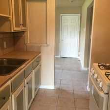 Rental info for 3/1 Just Completely Redone. $825/mo in the San Antonio area