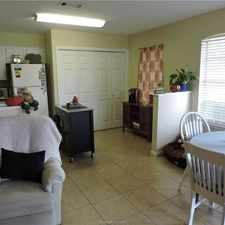 Rental info for Apartment For Rent In College Station. in the College Station area