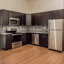 Rental info for Summer Sublet on Penn's Campus in the Philadelphia area