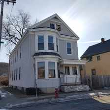 Rental info for 534 6th Avenue