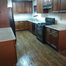 Rental info for 2231 Florida Ave A