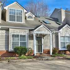 Rental info for STOP!! 3 bedroom townhouse near LAFB and Ft Eustis!! in the Hampton area
