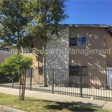 Rental info for 1 Bedroom Apartment in Long Beach For Rent in the Long Beach area
