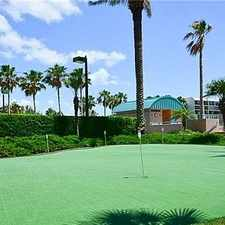 Rental info for Beautiful Gulf Front Rental With Stunning Views... in the Clearwater area
