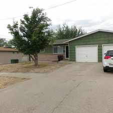 Rental info for HOUSING APPROVED! 2 Bedroom/1 Bathroom/1 Car At...