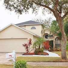 Rental info for Loft In Quiet Area, Spacious With Big Kitchen in the Tampa area