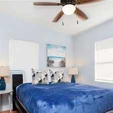 Rental info for 3 Bedrooms Apartment - Fully Furnished And Reno... in the Orlando area