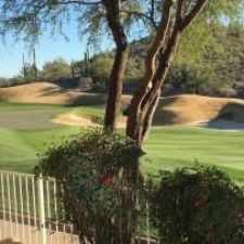 Rental info for Tucson Value! in the Catalina Foothills area