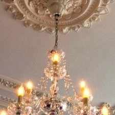 Rental info for ELEGANT Parlor Apartment/walk To Town/newly Res... in the Petaluma area