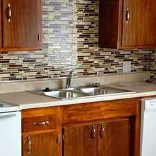 Rental info for Attractive 2 Bed, 1 Bath. Covered Parking! in the Bakersfield area