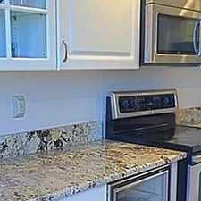 Rental info for 2 Bathrooms - In A Great Area. in the Clearwater area