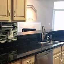Rental info for House - Ready To Move In. in the Jacksonville area