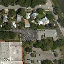 Rental info for Condo For Rent In Cocoa.