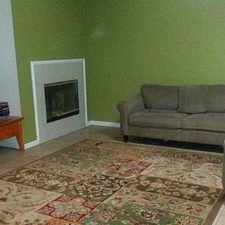 Rental info for Home Is Occupied Until. Parking Available! in the Jacksonville area