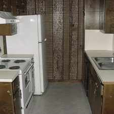 Rental info for 2 Bedroom/2 Bath Irondale Duplex. in the Birmingham area
