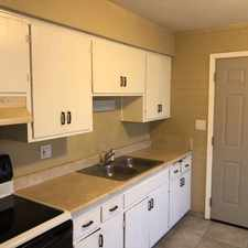 Rental info for 2 Bedrooms - Ready To Move In. in the Phoenix area