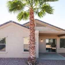 Rental info for Beautifully Renovated 4 Bedrooms 2 Bath Home In... in the Sierra Montana area