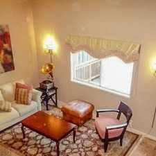 Rental info for Spacious 3 Bedroom, 2.50 Bath in the Newark area