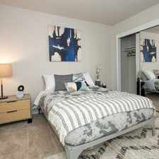 Rental info for 2 Bedrooms Apartment In Vacaville. Parking Avai... in the Vacaville area