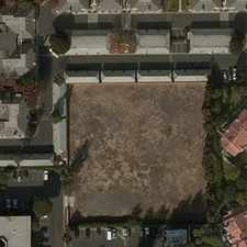 Rental info for Condo For Rent In. Carport Parking! in the Huntington Beach area