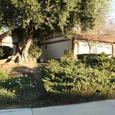 Rental info for Bright Riverside, 3 Bedroom, 3 Bath For Rent. W... in the Riverside area