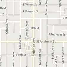 Rental info for Apartment For Rent In $2350. in the Long Beach area