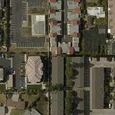 Rental info for Apartment For Rent In ANAHEIM $2195. 2 Car Garage! in the Anaheim area