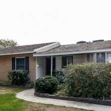 Rental info for $1,935/mo Riverside 2 Bathrooms - Ready To Move... in the Riverside area