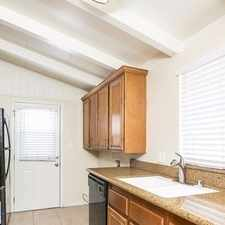 Rental info for This Beautiful Home Has Everything You Need And... in the Pomona area
