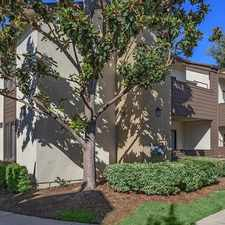 Rental info for Long Beach - 2bd/2bth 878sqft Apartment For Rent in the Long Beach area