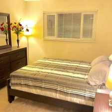 Rental info for Newly Remodeled 2 Bedroom Apartment In The Hear... in the Oakland area