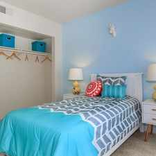 Rental info for Canyon Country - Superb Apartment Nearby Fine D... in the Santa Clarita area