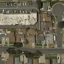 Rental info for 4 Bedrooms House - Interior Tract Location Sing... in the Buena Park area