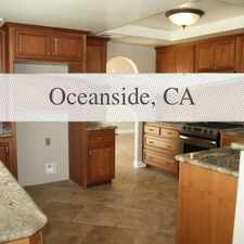 Rental info for House In Prime Location. Parking Available! in the Oceanside area