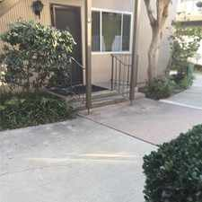 Rental info for 3 Bedrooms House - Completely Remolded 3bed And... in the Los Angeles area