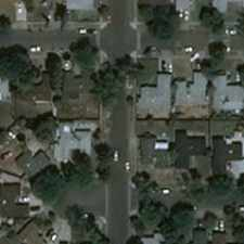 Rental info for 3 Bed, 2 Bath, Safe Neighborhood. Will Consider! in the Fresno area