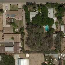 Rental info for 2 Bedrooms - 2/1 Apartment With Carport Parking. in the Visalia area